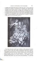 Sayfa 79