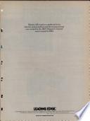 Eyl 1983