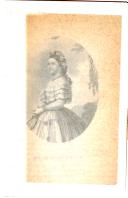 Sayfa 525