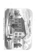 Sayfa 540