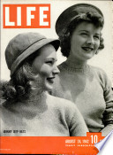 24 Ağu 1942