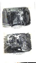 Sayfa 182