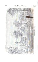 Sayfa 410