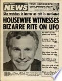 24 Şub 1981