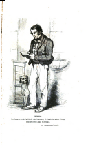 Sayfa 73