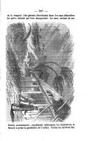 Sayfa 247