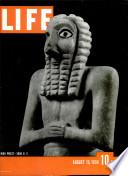 15 Ağu 1938