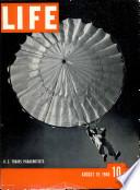 19 Ağu 1940