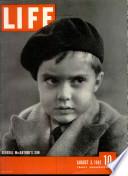 3 Ağu 1942