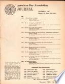 Kas 1967