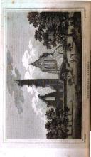 Sayfa 722