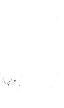 Sayfa 882