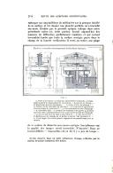 Sayfa 702