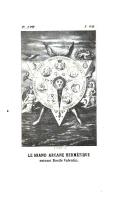 Sayfa 407