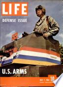 7 Tem 1941