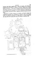 Sayfa 785