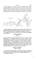 Sayfa 827