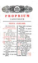 Sayfa 479