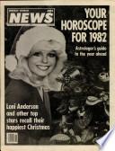 22 Ara 1981