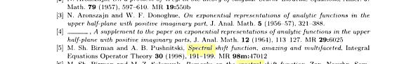 Sayfa 416