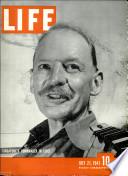 21 Tem 1941