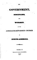 Sayfa 351