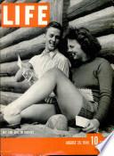 26 Ağu 1940
