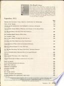 Eyl 1955
