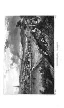 Sayfa 544