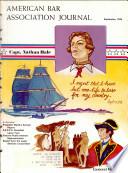 Eyl 1976