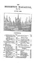 Sayfa 581
