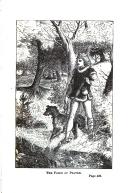 Sayfa 422