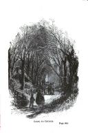Sayfa 660