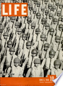 5 Haz 1944