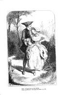 Sayfa 218