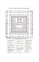 Sayfa 477