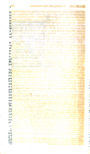 Sayfa 110