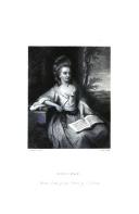Sayfa 58