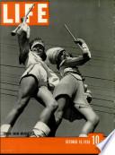 10 Eki 1938