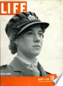 4 Ağu 1941