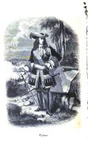 Sayfa 436