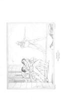 Sayfa 38