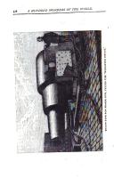 Sayfa 578
