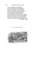 Sayfa 266