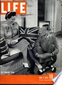 9 Haz 1941