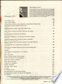 Şub 1957