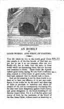 Sayfa 273