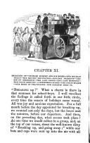 Sayfa 142