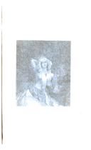 Sayfa 250