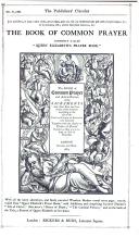 Sayfa 639